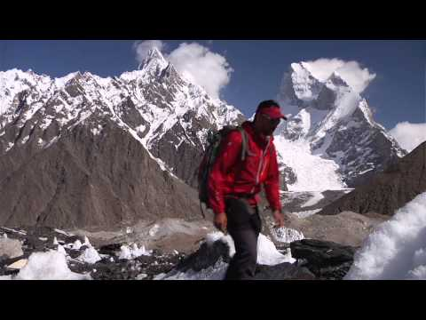 K2: Siren of the Himalayas (Official HD Movie Trailer) Mp3