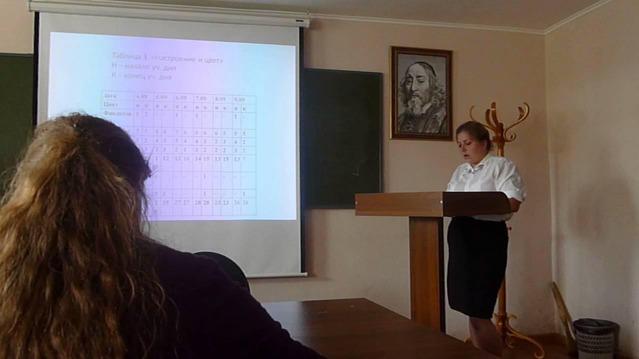 Диплом по психологии Защита Александра Попкова  Диплом по психологии Защита Александра Попкова