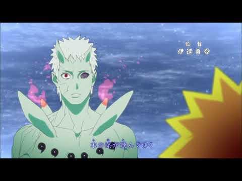 Naruto Opening 16 1 Hour