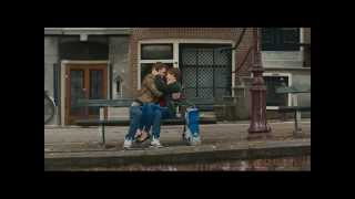 The Fault In Our Stars - Offical Trailer: In Cinemas 5th of June