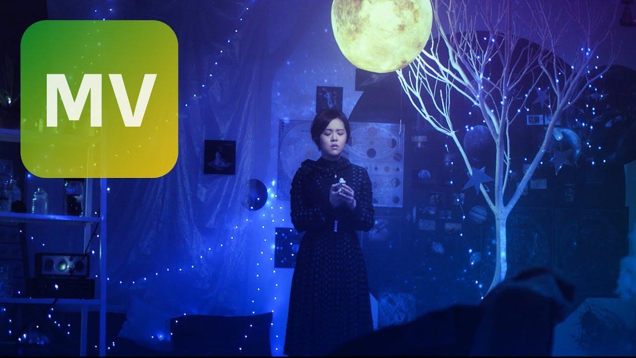 劉思涵 Koala《起承轉合 Transition》Official MV 【HD】