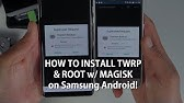 How to ROOT Any Android Device Without A Computer |One Touch Root