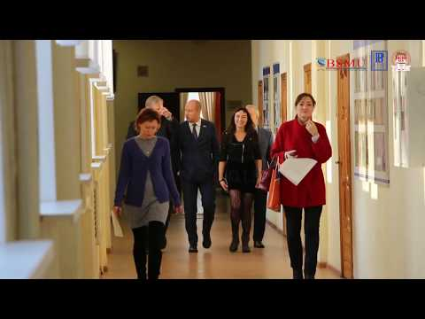 "Lection "" Emergencies in Urology""    Part_1(20.11.2017)    BSMU_PRESS Team_2017"
