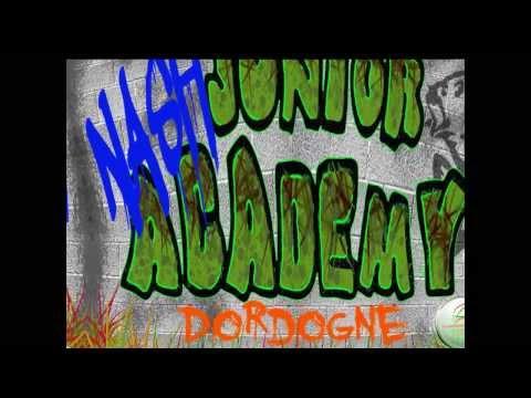 La Nash Junior Academy Dordogne