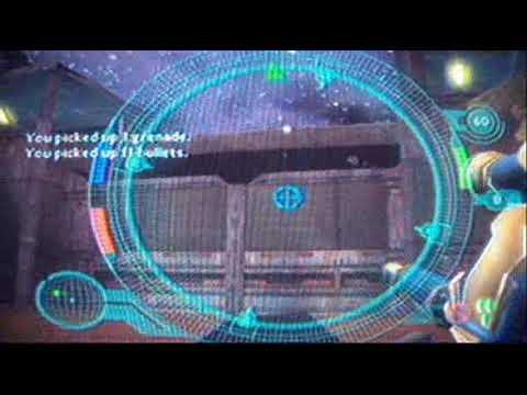 (t-800'sCRF)Star Wars Rebellion 3: Against Darkness(Part 22) |