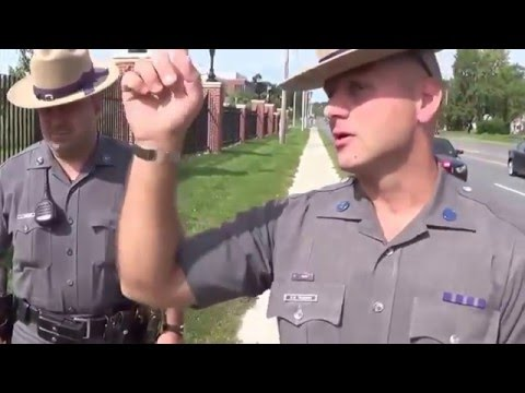 police-officer-vs.-drone-pilot:-is-the-cop-or-is-the-guy-right?-what-do-u-think?