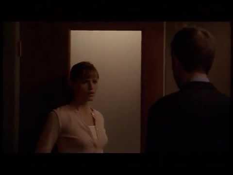 Alias Season 3 Deleted Scene - Hourglass