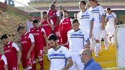 Balzan FC Kicks Off Europa League in Malta!