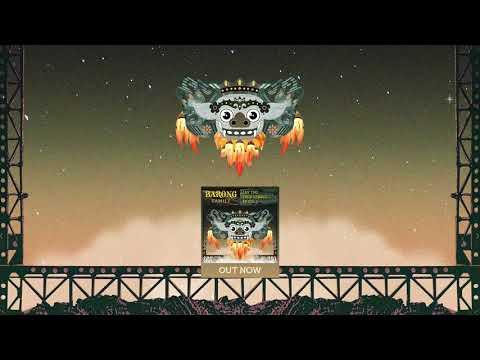LNY TNZ & DJ Punish - Rakataka (Ft. Mr. Polska) [OUT NOW]