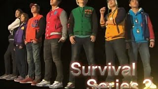 Running Man Most Viewed and Rated Ep 74 ||Share||