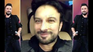 Tarkan'ın gizemli videosunun sırrı ortaya çıktı! - Müge ve Gülşen'le 2. Sayfa Video