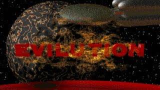 Dual Shock - Doom TNT: Evilution Part 1