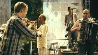 Gilberto Gil - Baião / De onde vem o baião - DVD Fé na Festa ao vivo (2010)