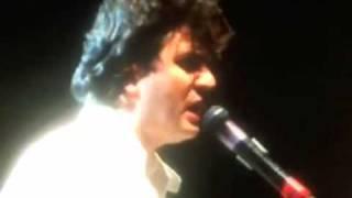 ♥♥♥  DANIEL BALAVOINE ♥♥♥  vendeurs de larmes ♥♥♥  live Palais des sports 1984