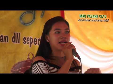 SETIO TUHU Adirejo Lampung Timur Orgen Tunggal   Langgam Jawa Campursari Uyon Uyon
