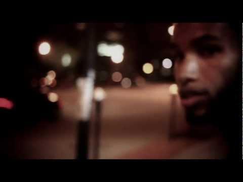Ssup Pharrell - I Am OTHER