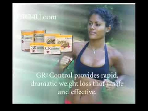 Hip Hop Abs Reviews Weight Loss