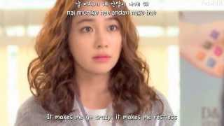 Video Dohee & J.Min (Tiny-G) - Mirror Mirror (케미) FMV (Cunning Single Lady OST)[ENGSUB + Rom+ Hangul] download MP3, 3GP, MP4, WEBM, AVI, FLV April 2018