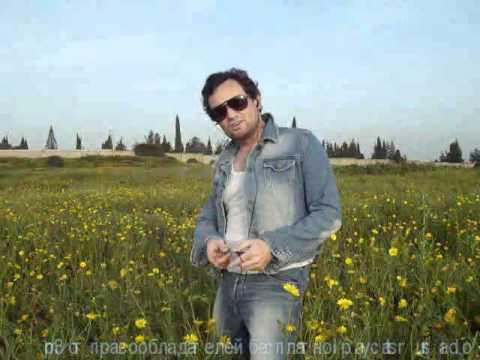 Клипы про любовь: Я дурак, песня на 1 первое апреляиз YouTube · Длительность: 3 мин49 с  · Просмотры: более 4.000 · отправлено: 20-2-2012 · кем отправлено: lubovniepesni