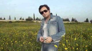 Клипы про любовь: Я дурак, песня на 1 первое апреля