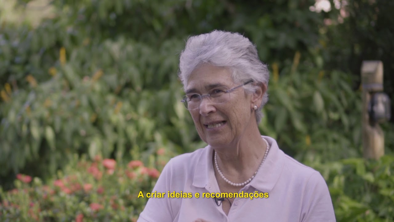 EXEMPLO BAIXAR VIDA VIDEO DE ANDRESSA DUARTE