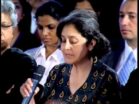 India 2014 - A New India: Free,Fair and Prosperous?