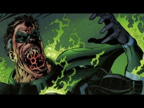 Heroes And Villains That Have Destroyed Superman