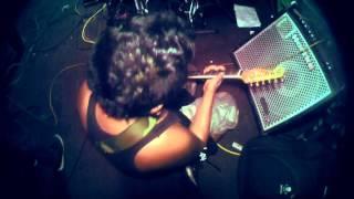 PUNTO G - No quiero cambiar (videoclip)