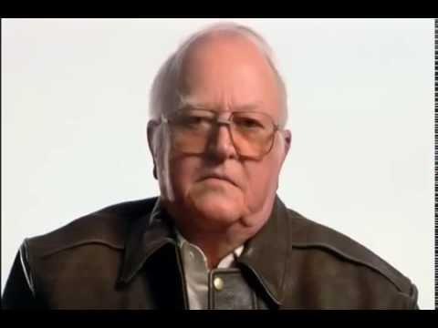 His Name Was Arthur Leigh Allen - YouTube
