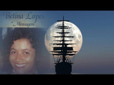 Betina Lopes - Noémia