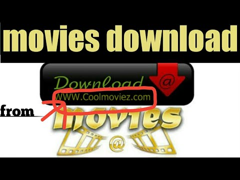 coolmoviez free mobile download