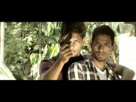White Men--A Jibin V movie from Razion Films