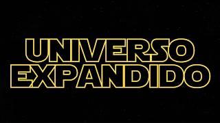 Vídeo Star Wars Galaxies