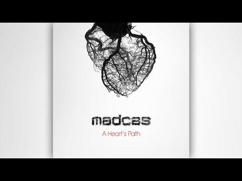 Madcas - Broken Empire (Original Mix)
