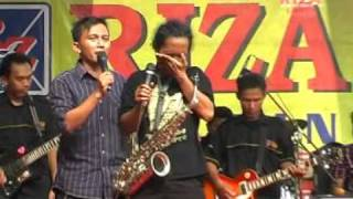 RIZA MUSIK LIVE-NANGIS GETIH.mpg