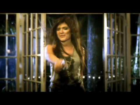 Marre - Cada Vez (Video Oficial)