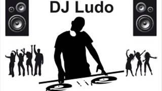 DJ LUDO   MIX FOR LIFE 4# mix electro