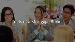 Benefits of Being a Mortgage Broker with Finance of America Mortgage