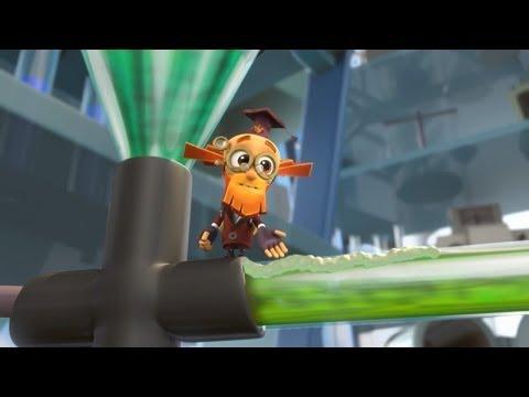 Видео Игры для детей 7 онлайн бесплатно