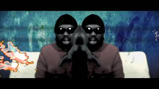 THE LAW - LAGU RELIGI (Official Video)