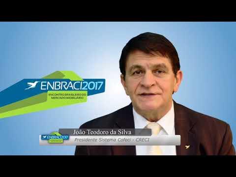 Video Enbraci 2017