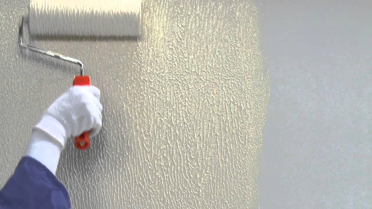 roll on ceiling texture paint Maribointelligentsolutionsco