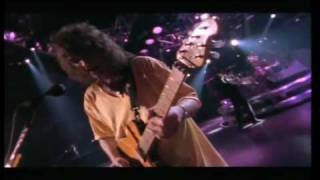 Van Halen - Top Of The World (Live)