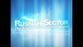 Sasha Veter - Proletayut Dni (DJ FastAction Remix)