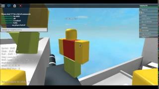 Roblox meating Jokes -Owenr of Sports city!