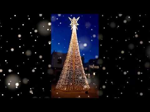 Natale 2018 Fantasy & Bijoux