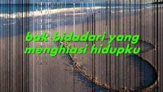 Bidadari Hidupku- DeHearty