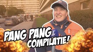 PANG PANG COMPILATIE!