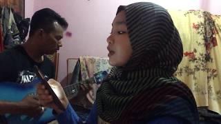 Download Mp3 Siapa Dihatimu  Cover  By Damia Amieyra