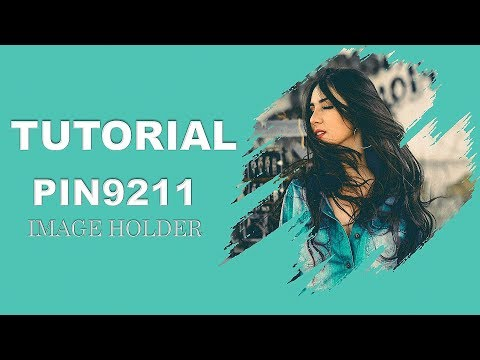 How to make a photo slideshow in powerpoint 2020